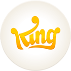 Visit the king.com website